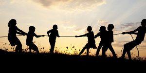 Family Law & Children