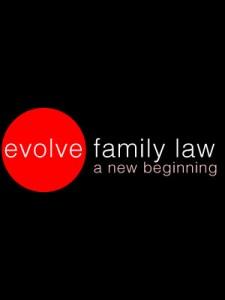 Chris Strogen Evolve Family Law