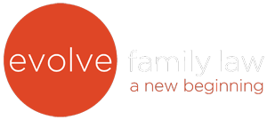 Evolve Family Law