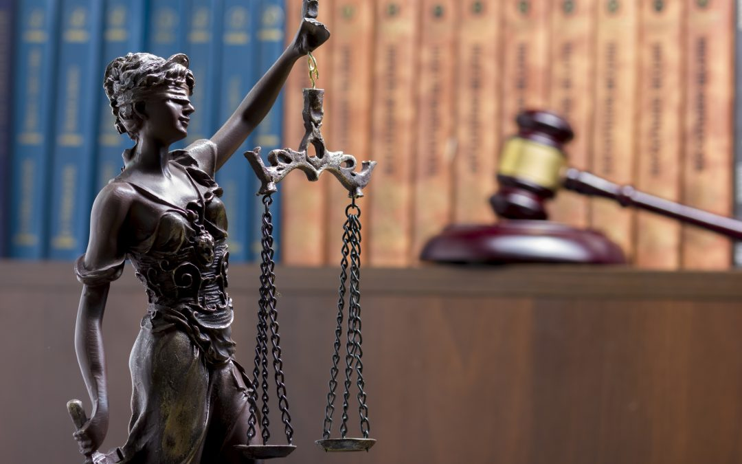International Divorce: Where Should I Get Divorced?