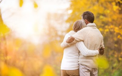 Divorce and Pension Rights