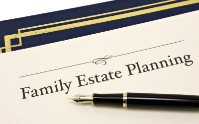 How Do You Remove an Executor From a Will?