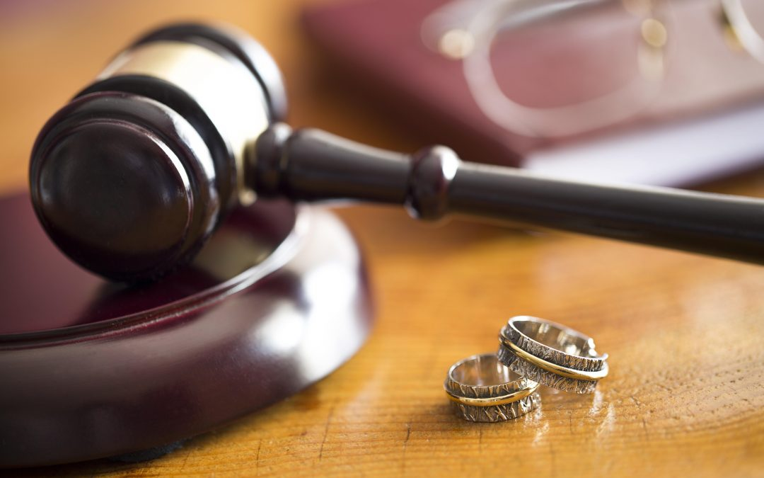 Can You Get A Quickie Divorce in Manchester?