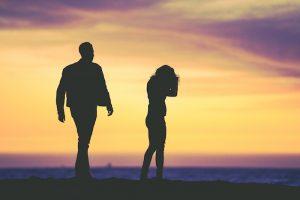 Divorce | Financial Settlements