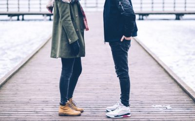 What Is Domestic Abuse? A Divorce Solicitor's Guide to Understanding Domestic Violence