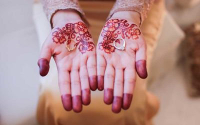 Is Islamic Marriage Valid in the UK?