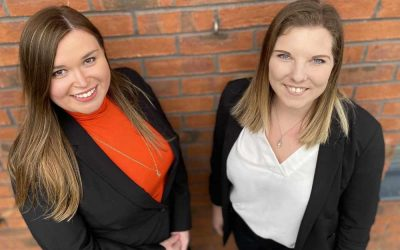 Evolve Family Law Expands