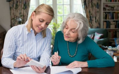 What Is a Power of Attorney in the UK?