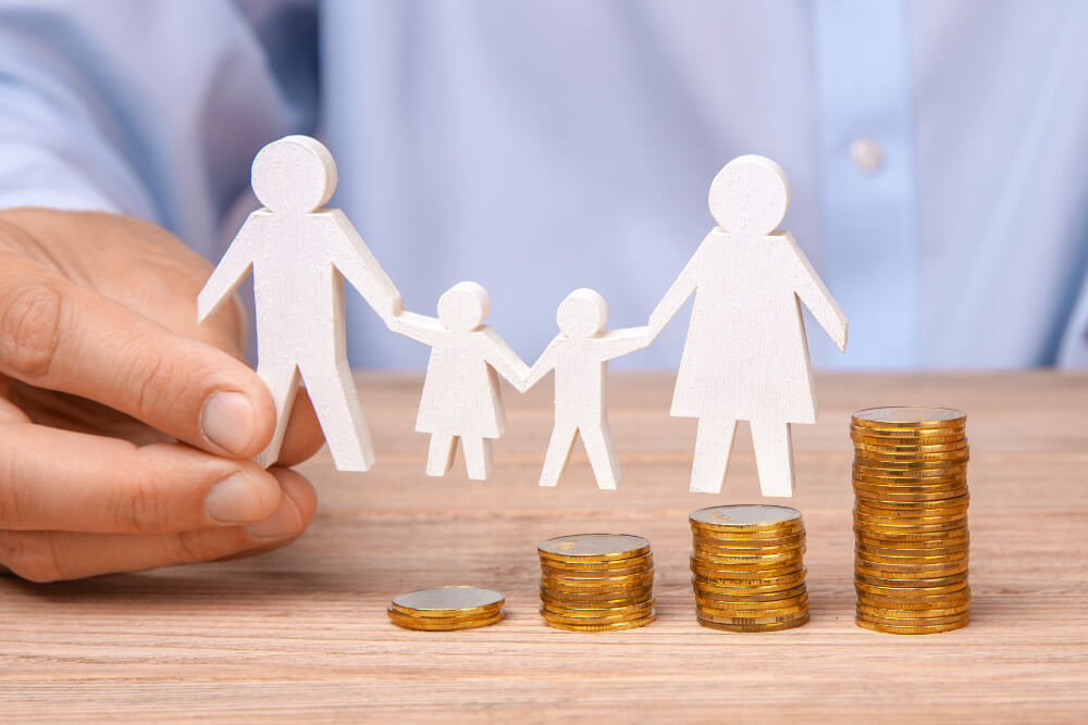 Who Pays For Mediation Costs in the UK?